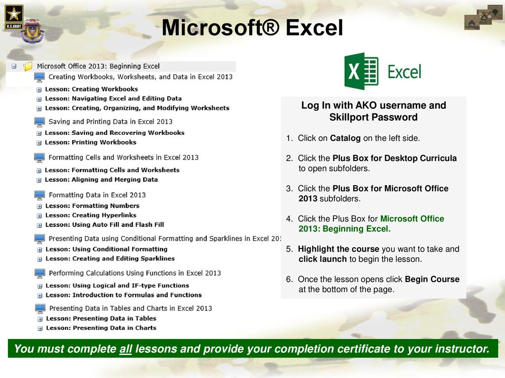 Perform Microsoft Office Ppt Download