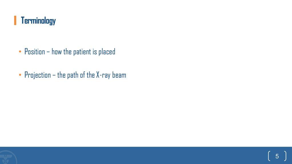 Radiology Radiology Ppt Download