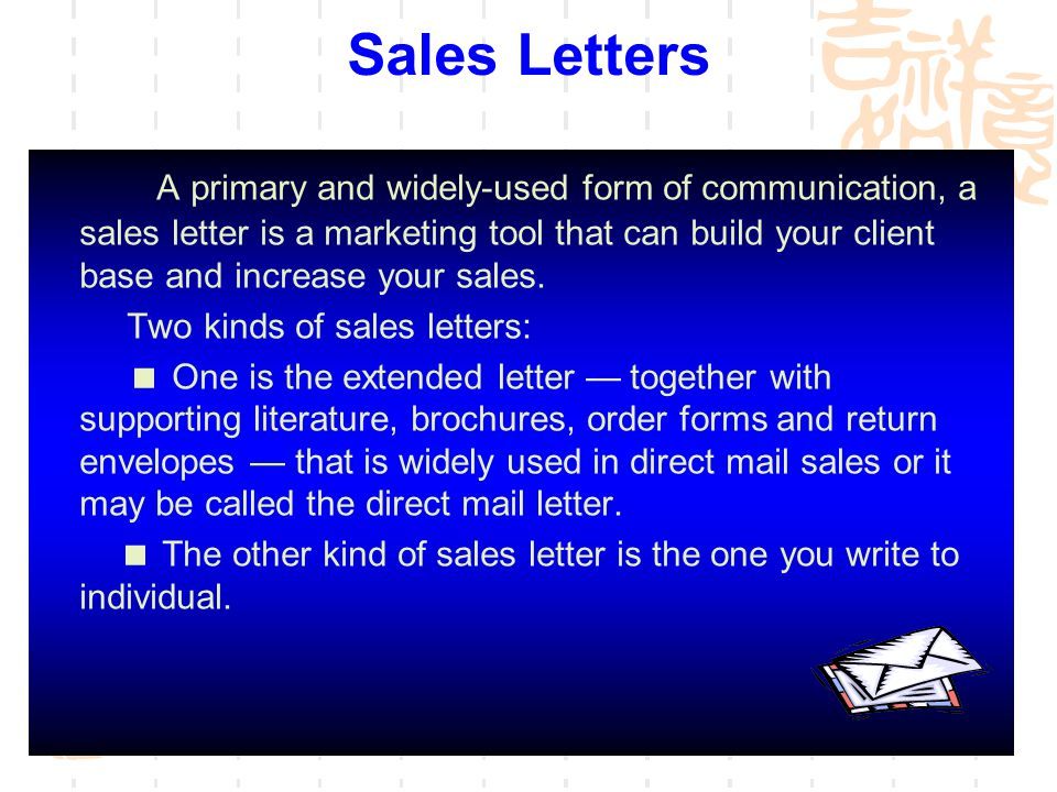 Unit 营销与销售 Marketing Sales Understanding Some Basic Ppt