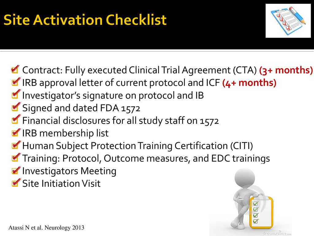 Good Clinical Practices Ppt Download