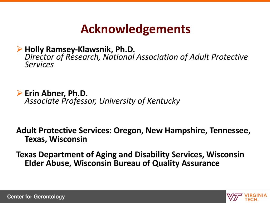 services Department tn of adult protective