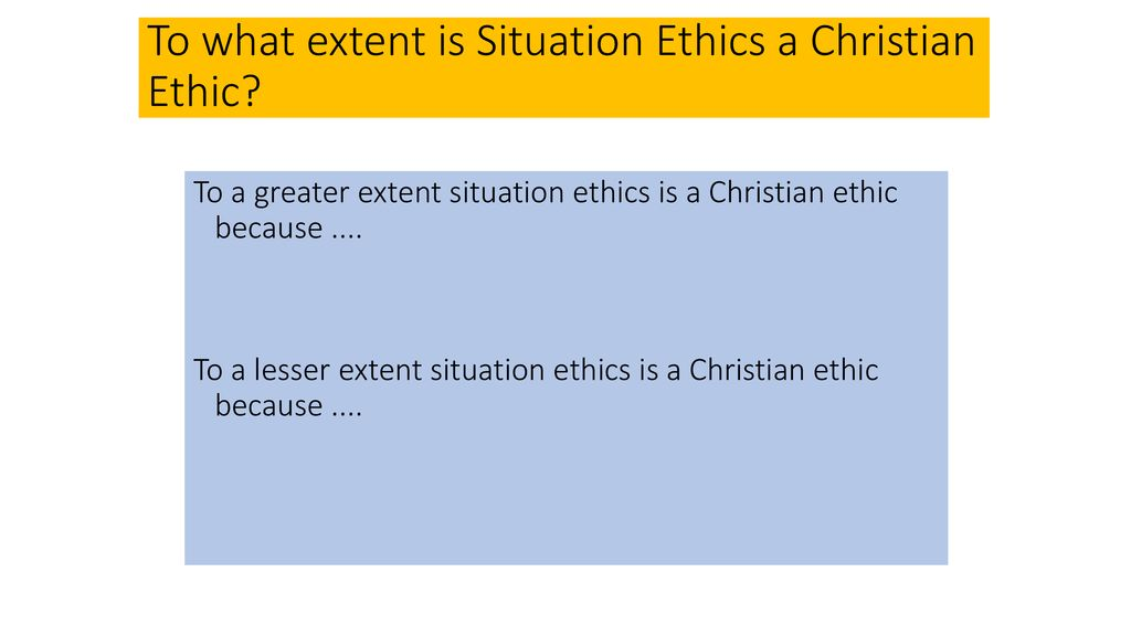 What is an ethical dilemma? Socialworker. Com.