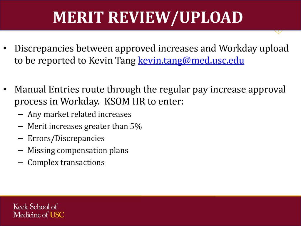 KSOM HR HRPAL UPDATE MEETING - ppt download