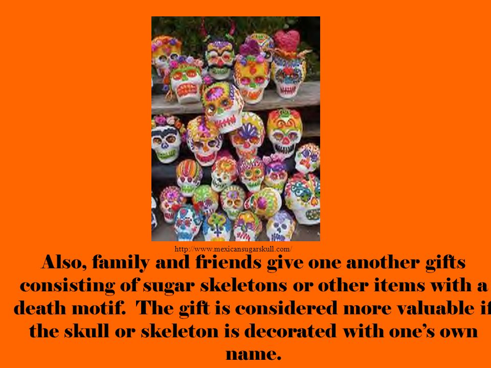 http://www.mexicansugarskull.com/