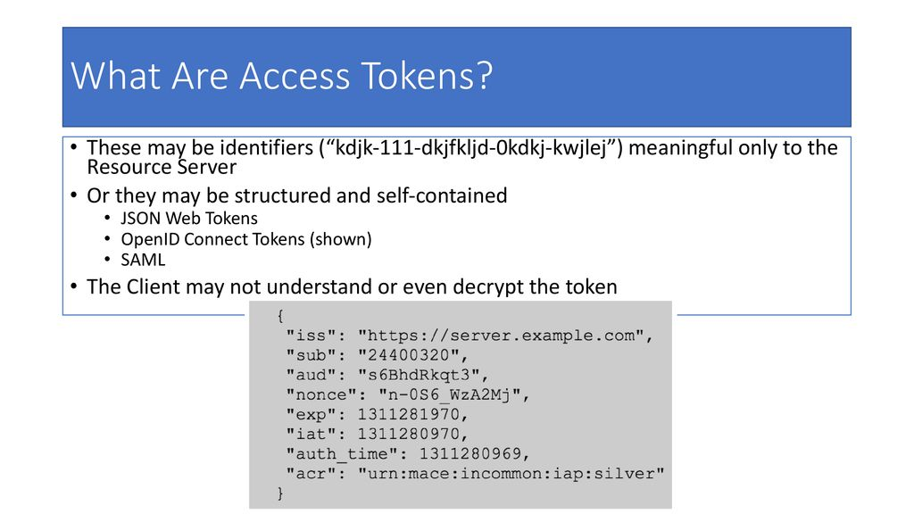 Science Gateway Security Considerations - ppt download
