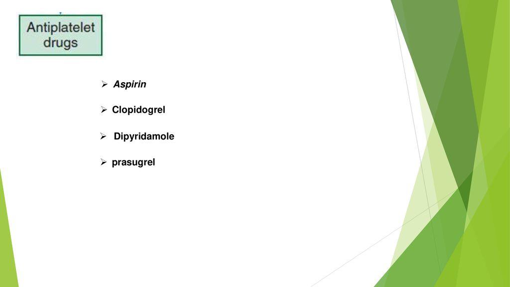 seroquel xr 150 mgs