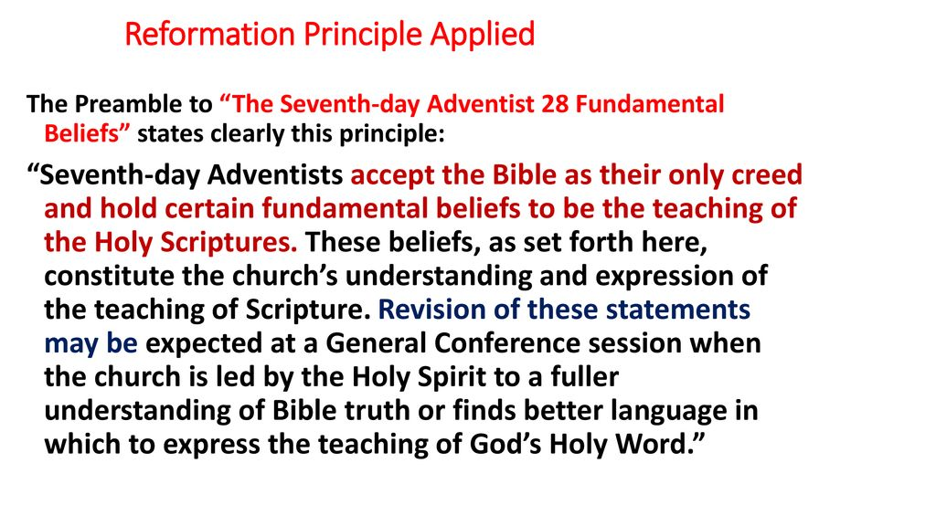 Ottawa-East Seventh-day Adventist Church Ottawa, Ontario