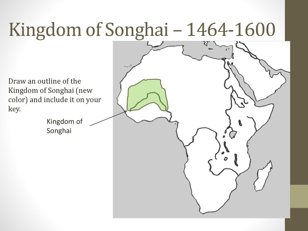 Kingdoms of Africa Mapping. - ppt download on map of mali kingdom, map of ghana kingdom, map of axum kingdom, map of benin kingdom, map of kongo kingdom, map of khmer kingdom, map of persian kingdom, map of kazakh kingdom, map of aztec kingdom, map of kush kingdom, map of armenian kingdom, map of hebrew kingdom, map of tamil kingdom,