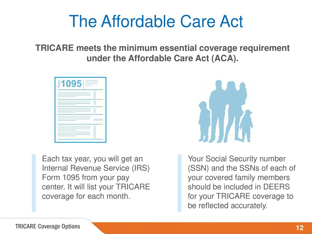 Tricare Resources Go To Www Tricare Ppt Download