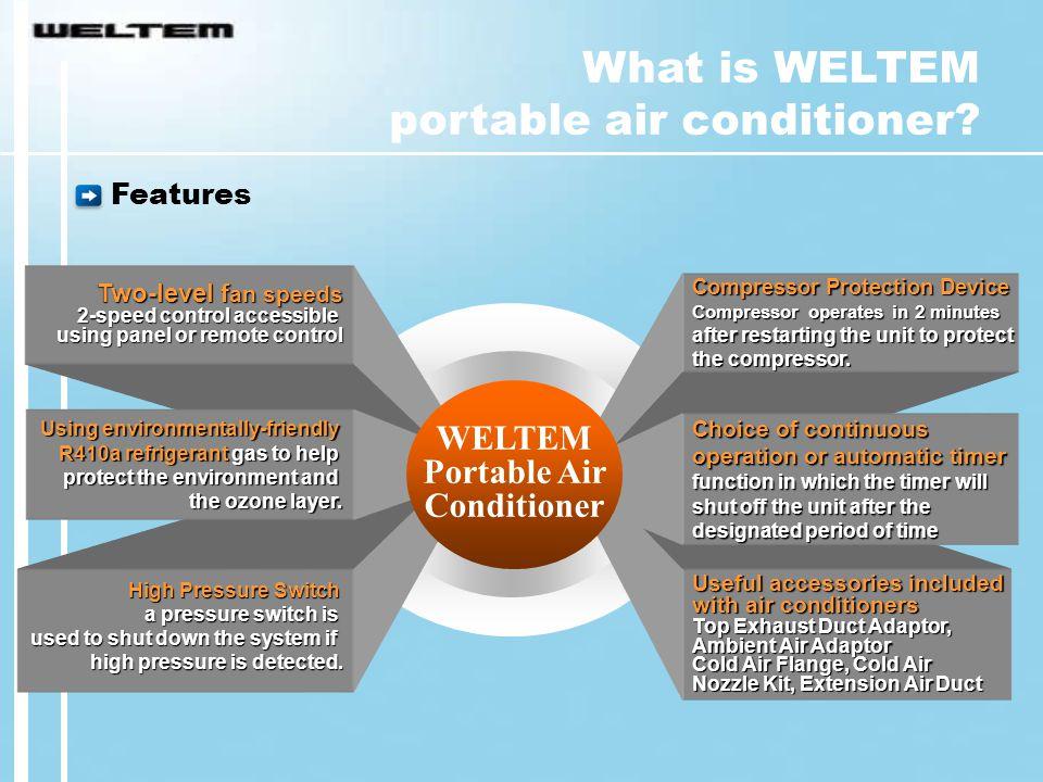 com WELTEM CO , LTD Made by Weltem in Korea Portable Air conditioner