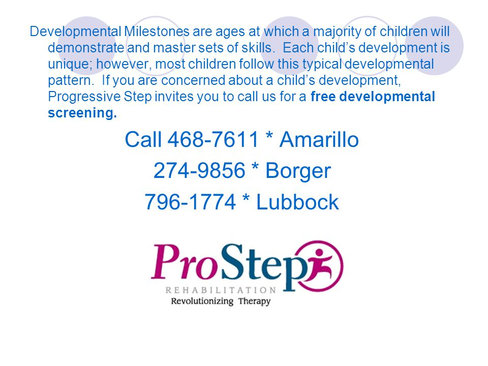 Call 468-7611 * Amarillo 274-9856 * Borger 796-1774 * Lubbock