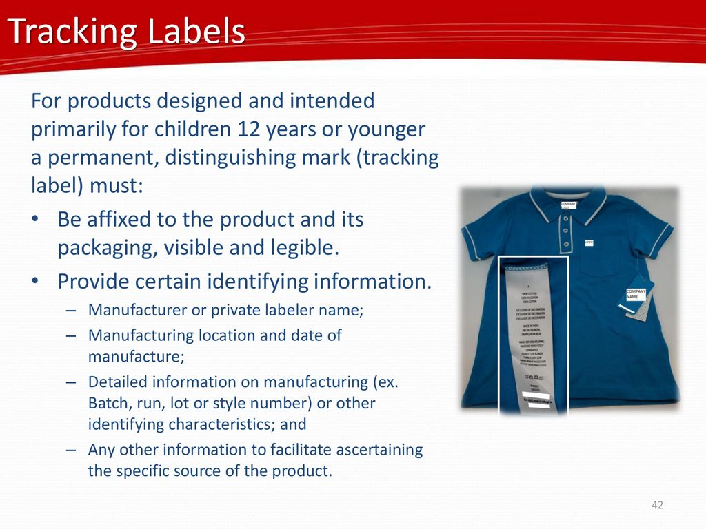 U S  Consumer Product Safety Commission - ppt download