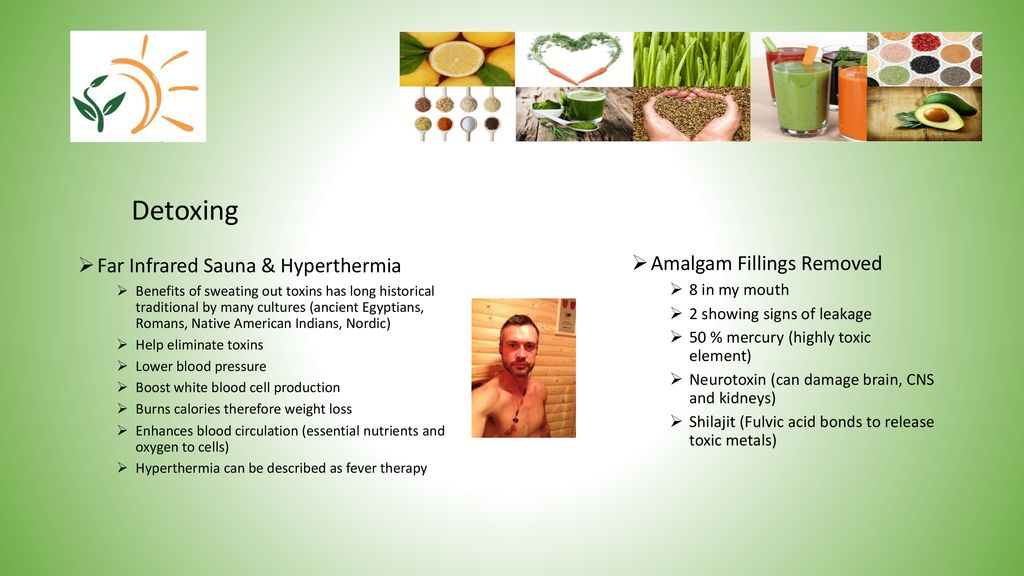 Being Diagnosed With Cancer - ppt download