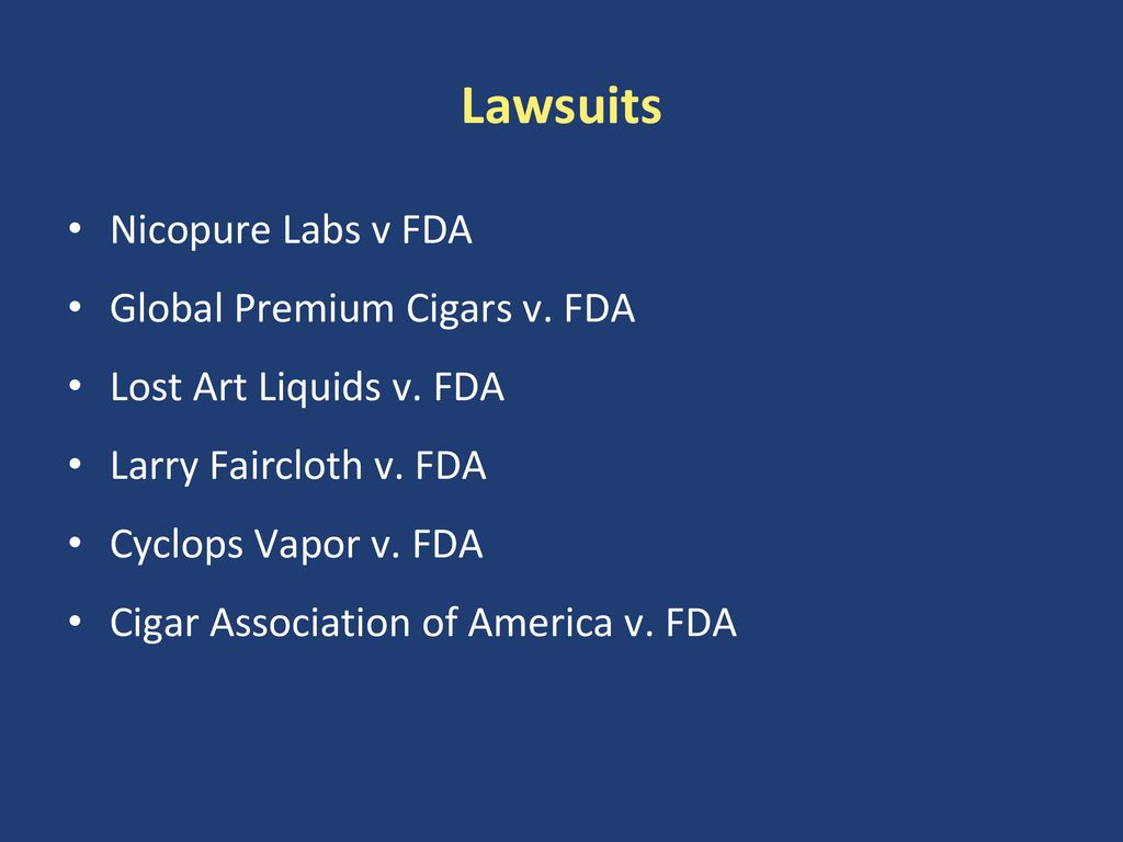 Addressing E-cigarettes and vaping in your practice - ppt