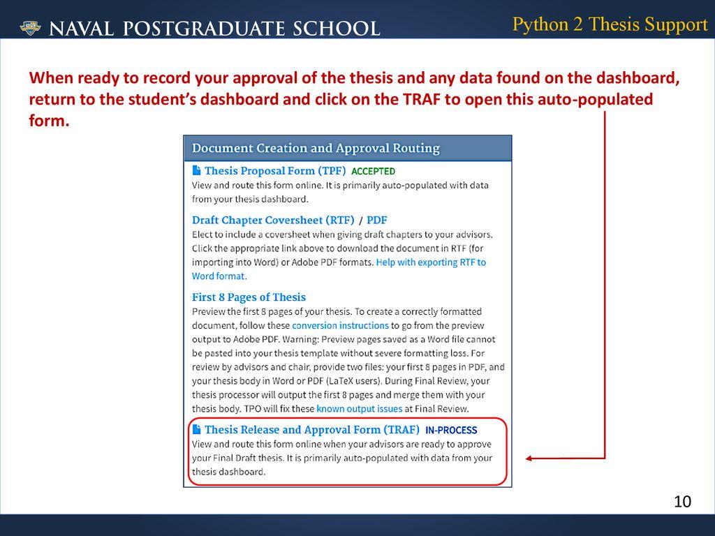 Slide 3: Summary of Faculty Tasks - ppt download