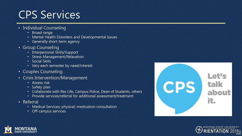University Health Partners - ppt download