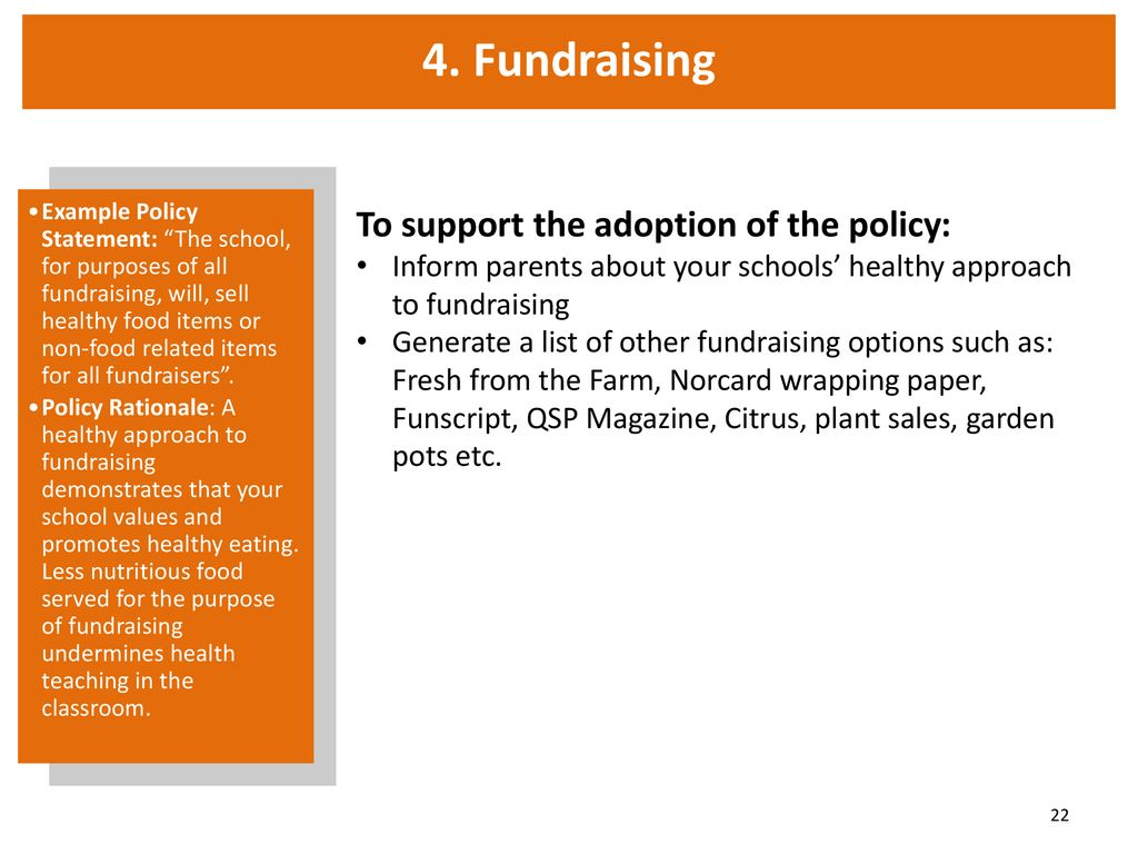 The Purpose Of This Resource Is To Encourage School Staff To Support