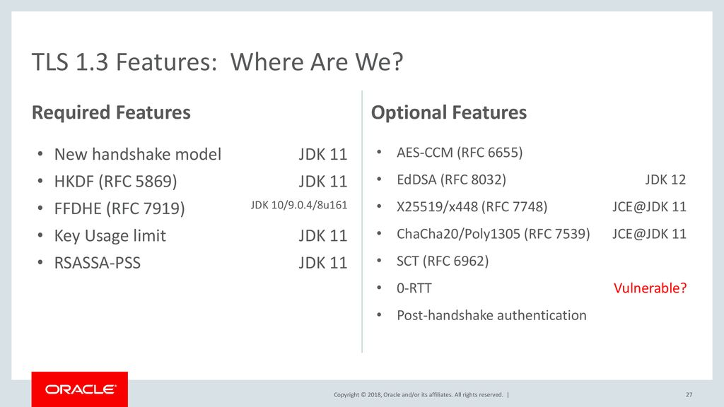 jdk 11 features