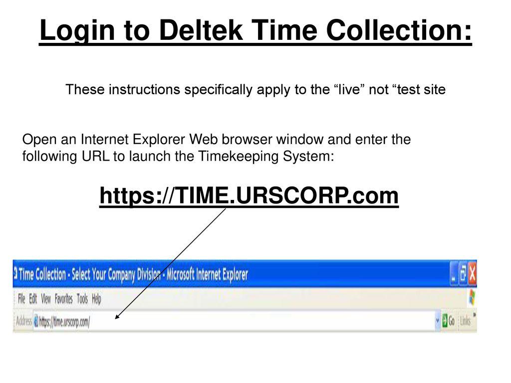 BASICS OF ELECTRONIC TIMEKEEPING - ppt download