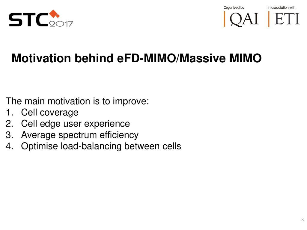 Test strategy towards Massive MIMO Using LTE-Advanced Pro