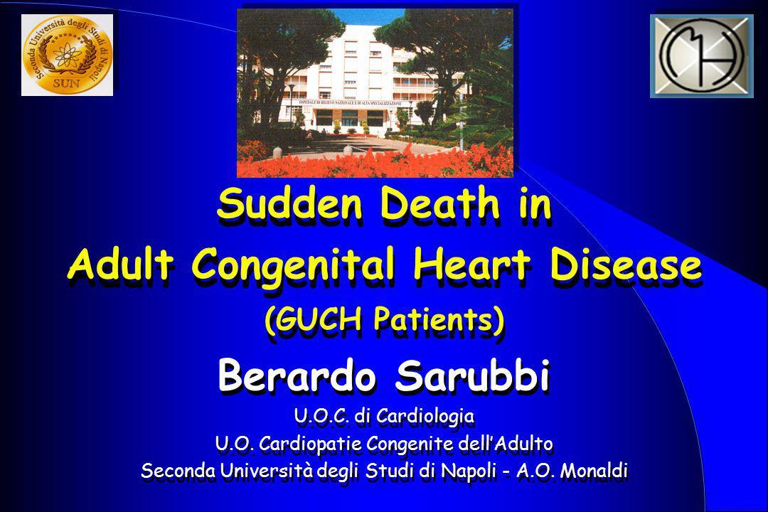 congenital heart disease in adults - 1080×720