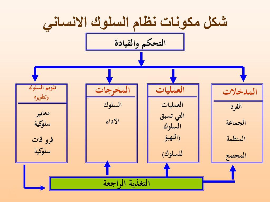 بسم الله الرحمن الرحيم Ppt Download
