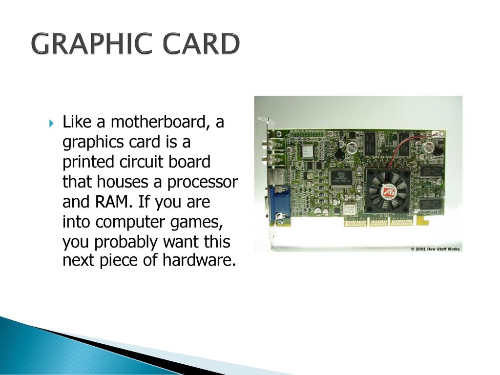 The Control Processing Unit Ppt Download Circuit Board Notebook Thisnext 70 Graphic