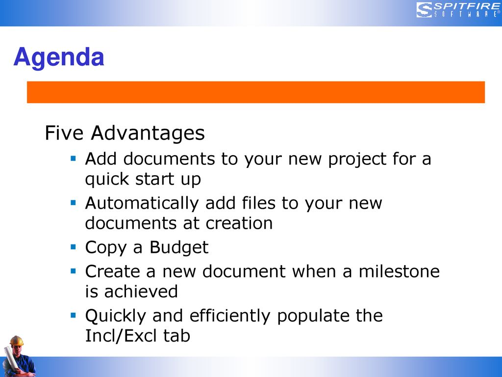 21 Advantages to Using a Template Project - ppt download Intended For Advantages Of Project Templates