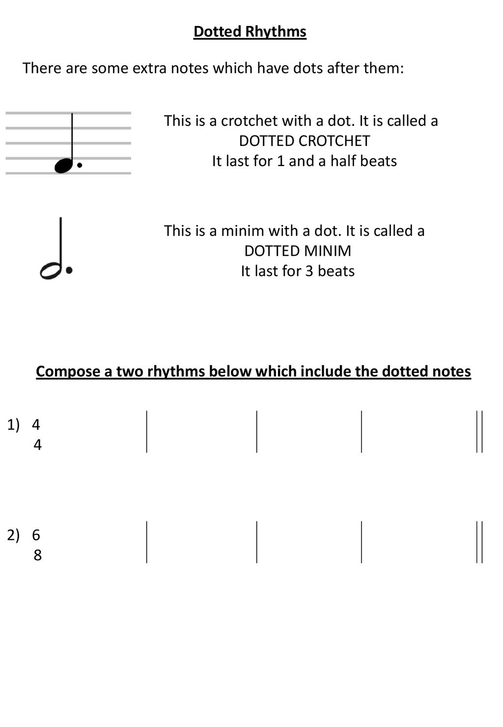 GCSE Music DEYES HIGH SCHOOL Name   - ppt download