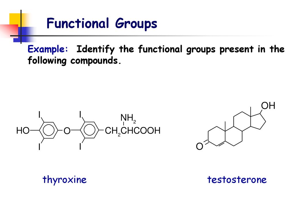 Organic Chemistry Introduction Functional Groups Alkanes Alkenes Ppt Download