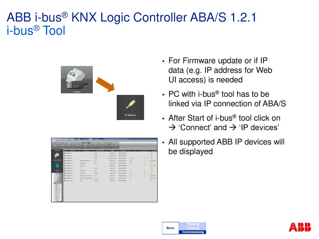 Ago Shows Knx Ip Controllers — Totoku