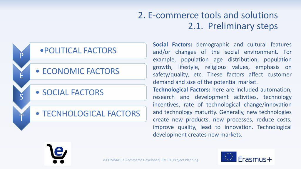 E-Commerce and Cultural Values