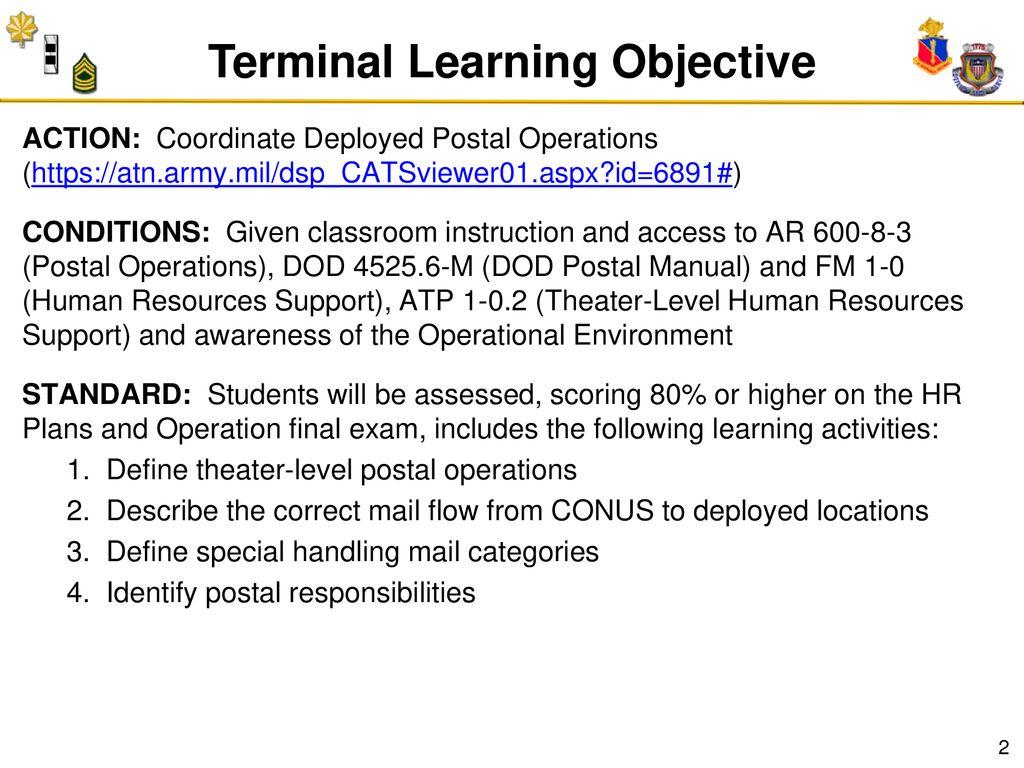Pt30 postal tag, pt30 user manual pt30_usermanualv3 lyngsoe.