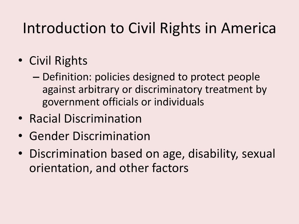 key terms from chapter 4 civil liberties, bill of rights, first