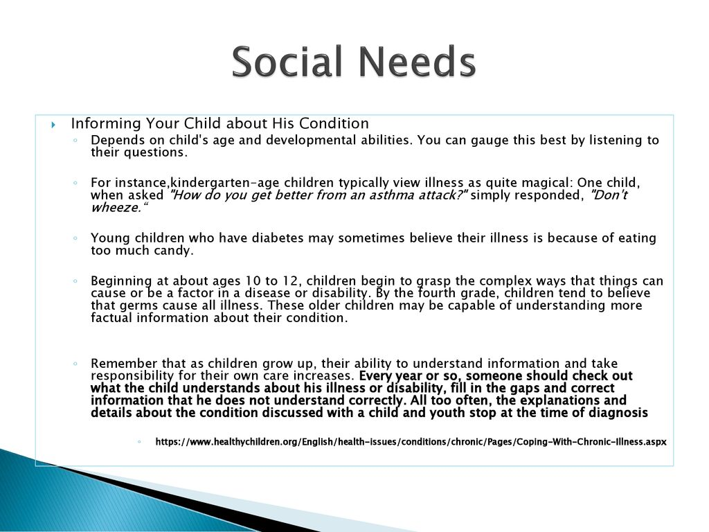 Why No One Needs Diagnosis Of Social >> Psc Social Needs Coping Beyond Ppt Download