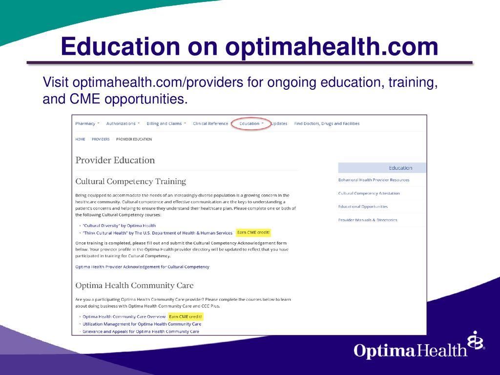 COMMUNITY MENTAL HEALTH REHABILITATION SERVICES (CMHRS