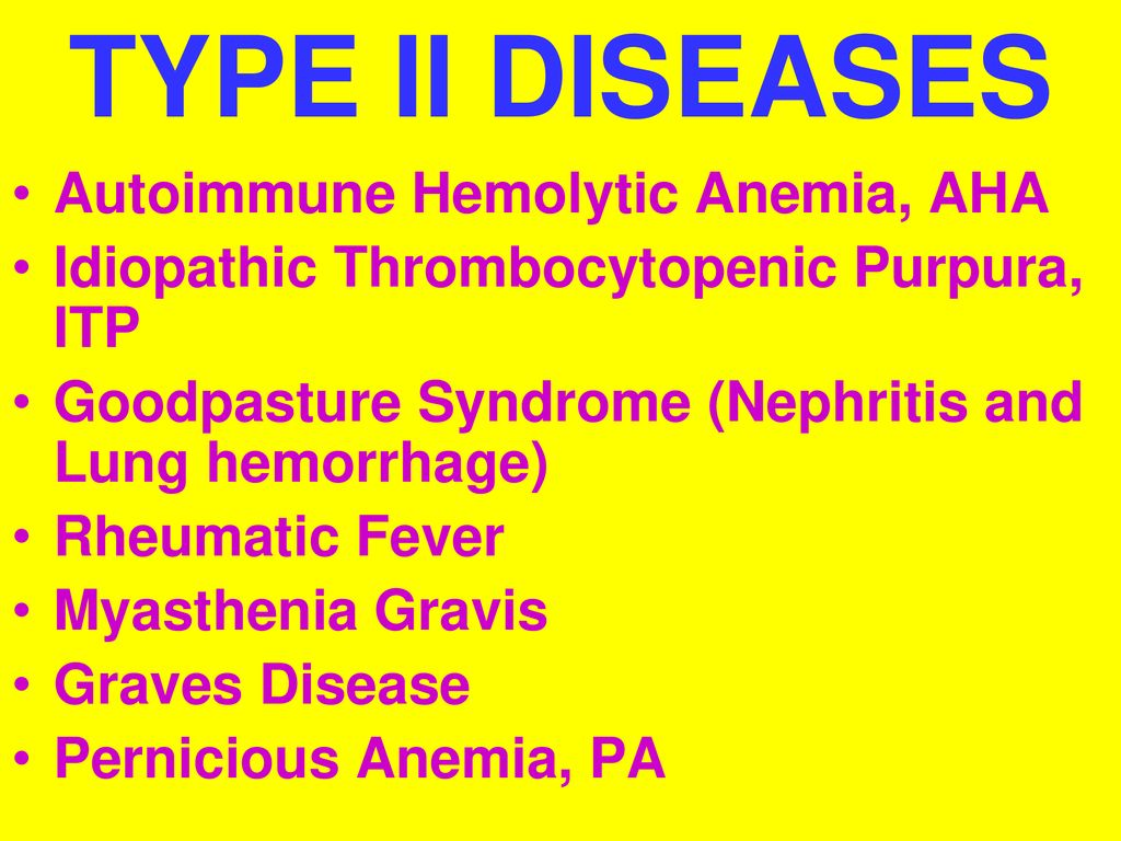 Just Like We Said Every Disease Is A Genetic Disease We Can Also