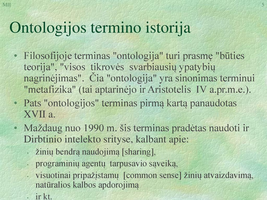 natūralios kalbos apdorojimo prekybos strategija)