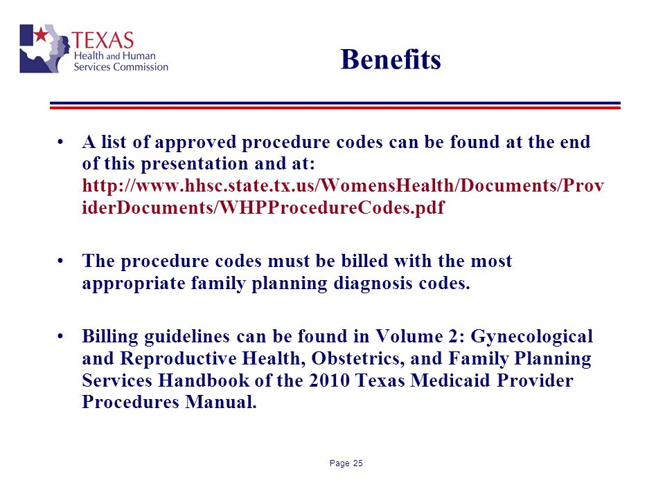 Texas Health And Human Services Food Stamps Fax Number