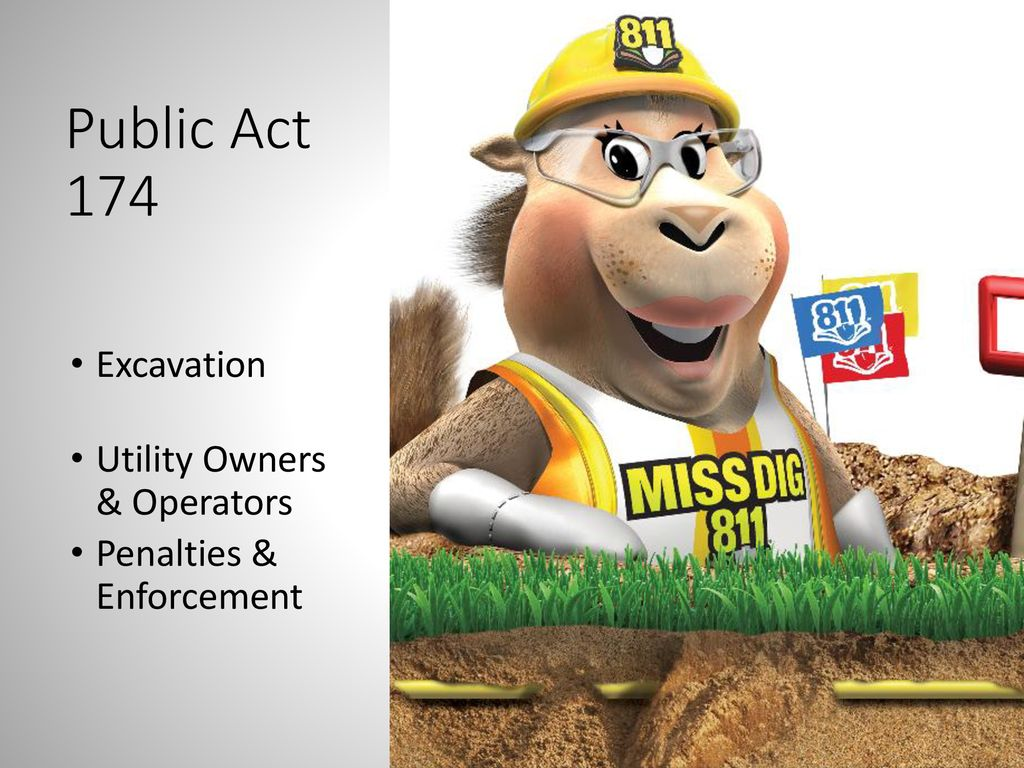 Michigan S Utility Notification Ppt Download Something extremely bogus is going on. michigan s utility notification ppt
