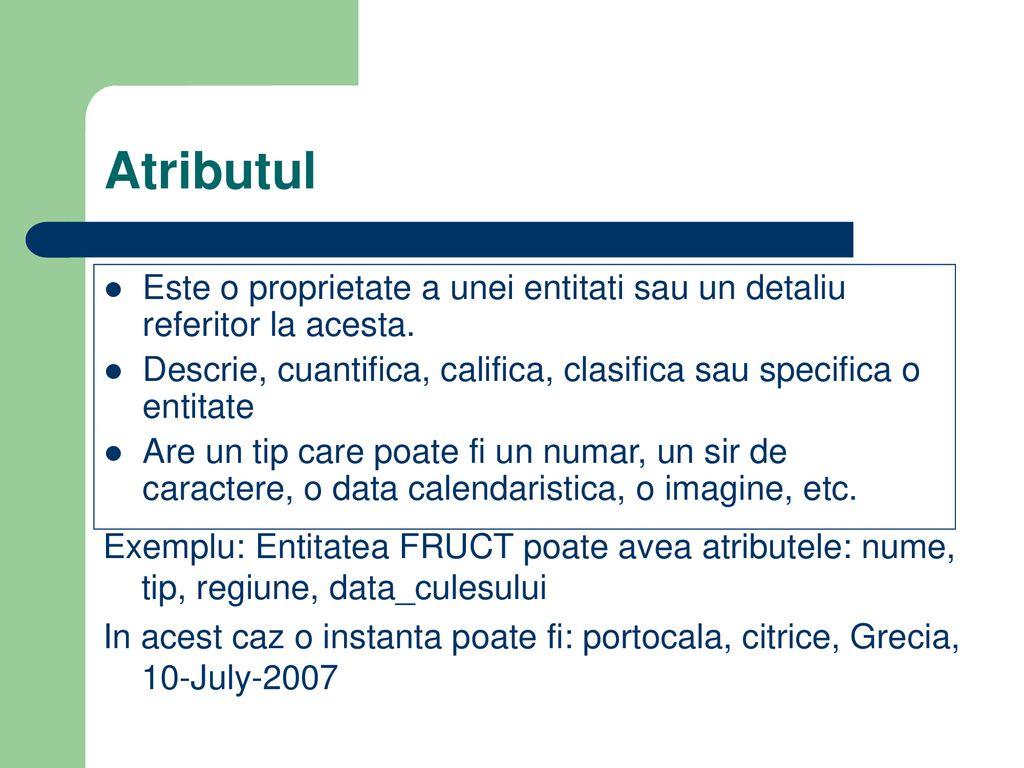 Tipuri de entități | Microsoft Docs