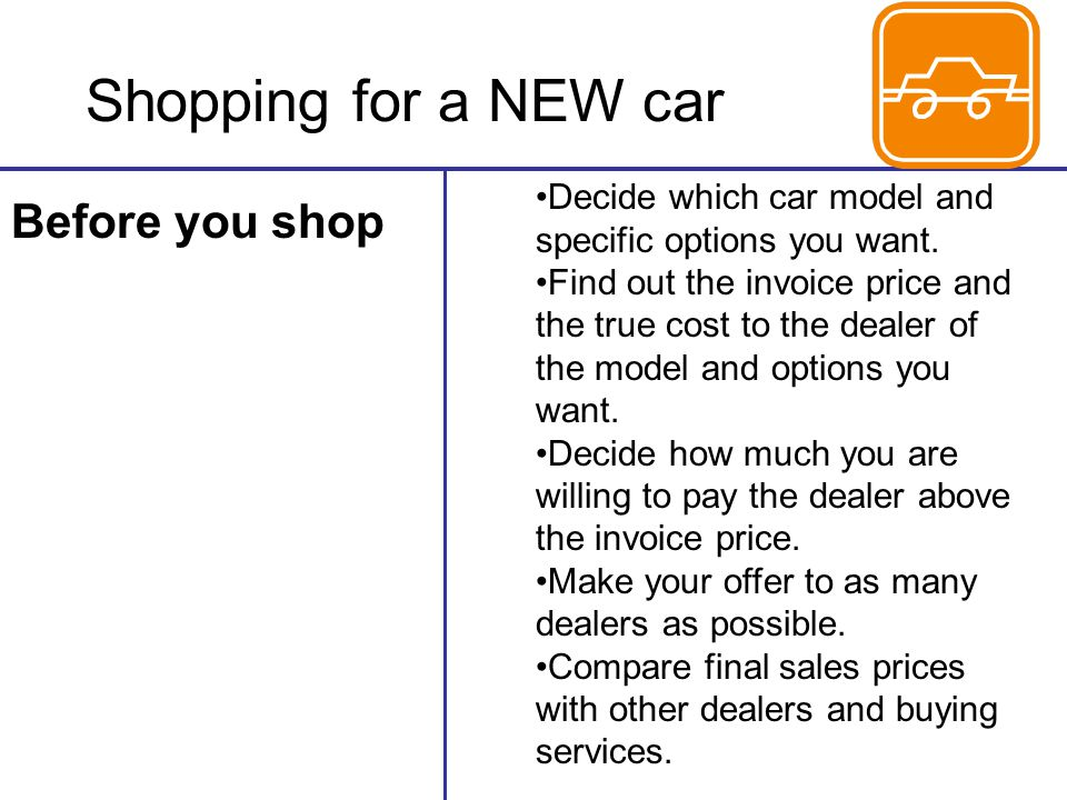 Vocabulary Quiz Friday Ppt Video Online Download - Find invoice price of new car