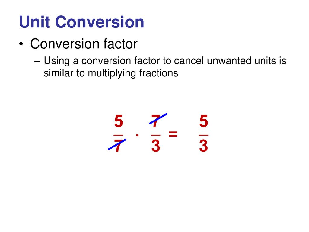 pltw engineering activity 3.2 h unit conversion homework answer key