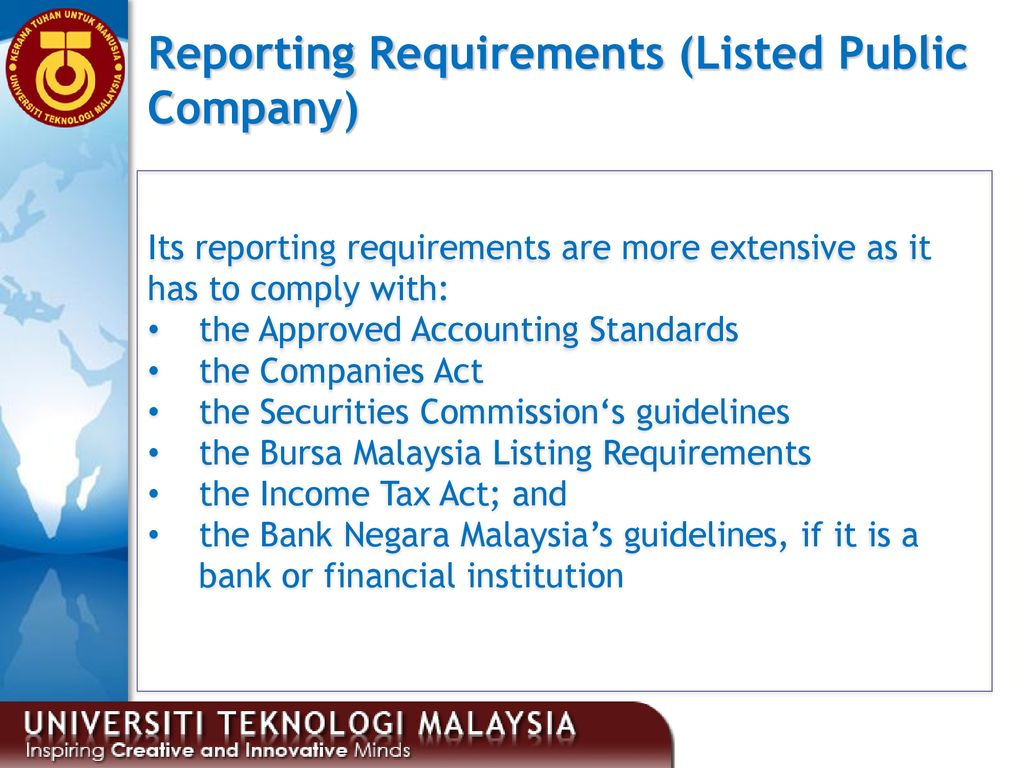 Overview of Accounting - ppt download