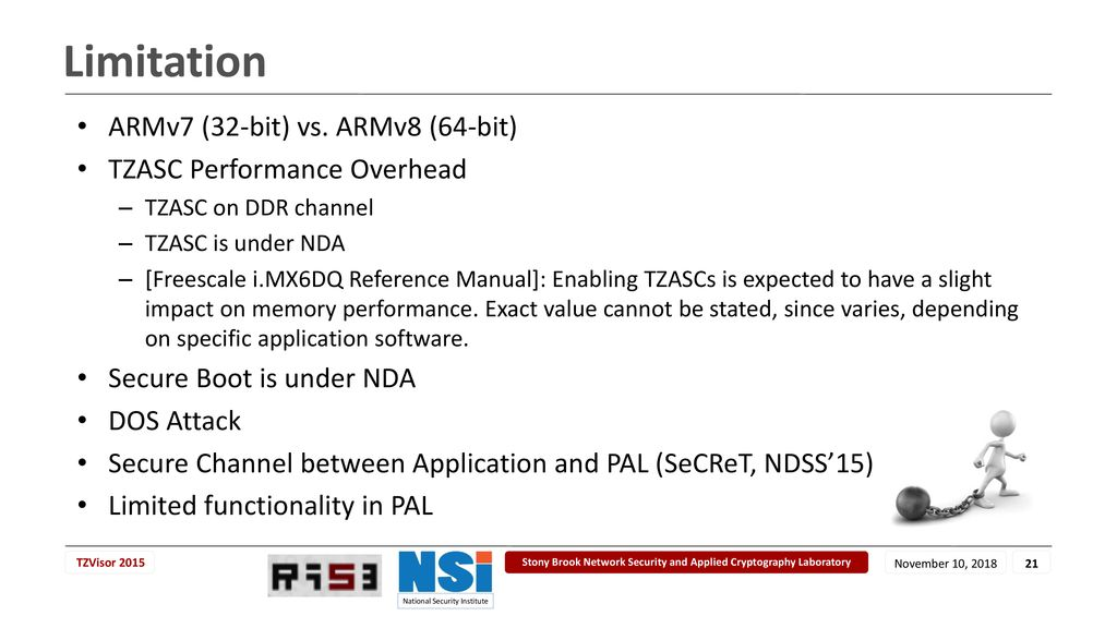 Armv7s 32 Or 64