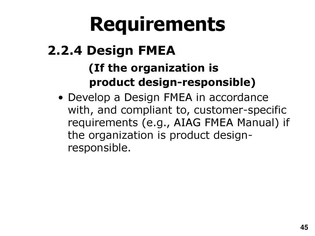 hyster e114 e1 50xm e1 75xm e2 00xm e2 00xms europe forklift service repair factory manual instant download