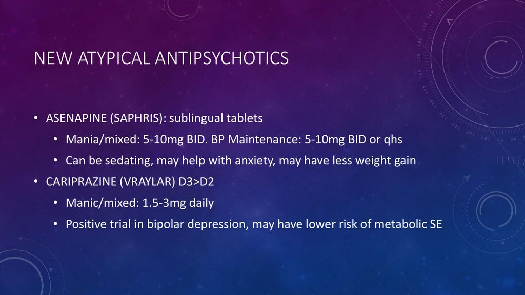Bipolar Disorder In Primary Care A Collaborative Approach Ppt Download