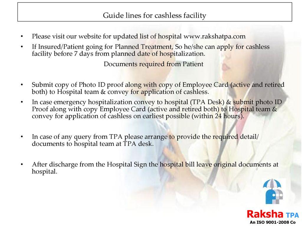 Office Address Regional Office Raksha Health Insurance Tpa Pvt