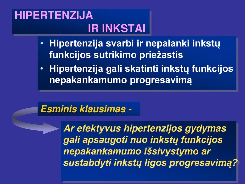 Ūmus inkstų funkcijos nepakankamumas - Ligos - Ligos, sveikata, vaistai - ingridasimonyte.lt