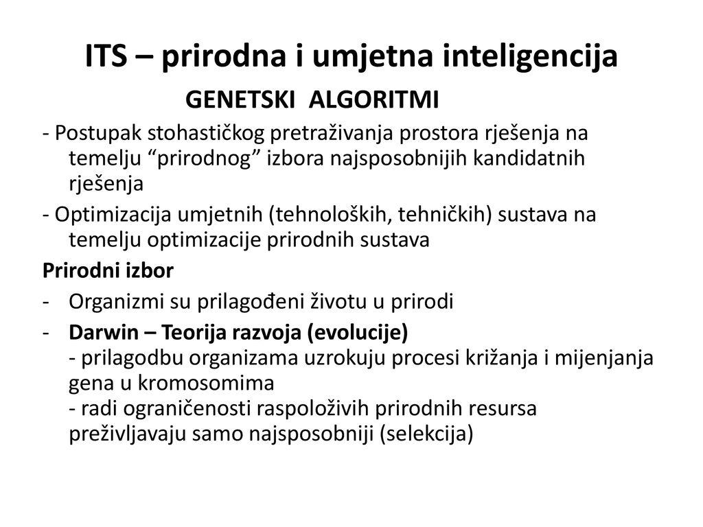 Datiranje umjetnom inteligencijom